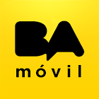 BA Movil icon