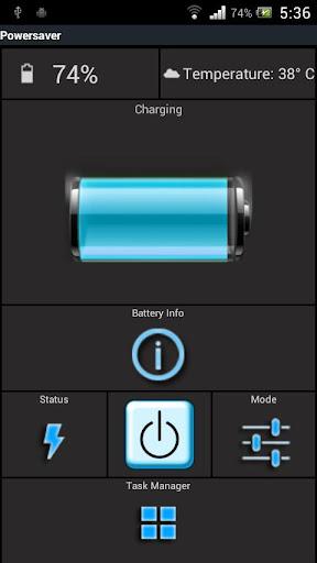 玩免費工具APP|下載節電免費 app不用錢|硬是要APP