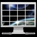 15 Puzzle Space logo