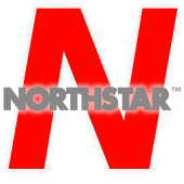Northstar Formula Search