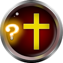 Christianity Quiz icon