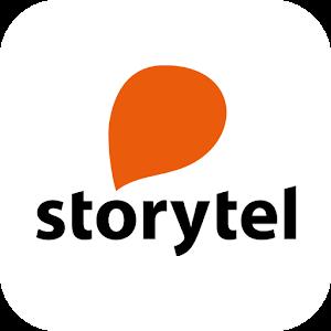 Bilderesultat for storytel