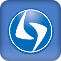 Touchstone Investments Tax App icon