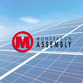 Mondragon Assembly-Solar
