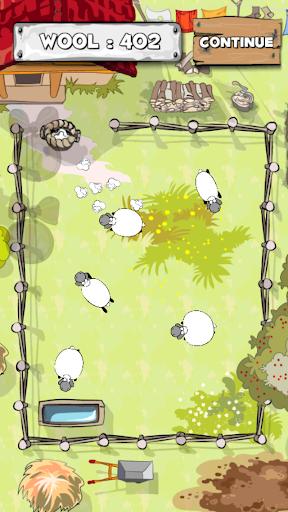 Wool Farm