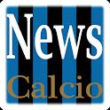News Nerazzurro - Calcio icon