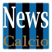 News Nerazzurro - Calcio Android APK Download Free By Appendroid