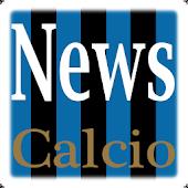 News Nerazzurro - Calcio