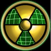 Nuke Commander