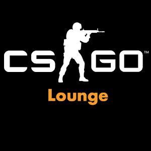 www csgolounge com