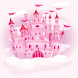 Free Princess Memory Game
