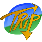 Driving Diary - Trip PRO icon