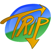 Trip PRO - Driving Diary