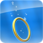 Water Bubble Ring Toss 1.18.004a Apk