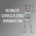 Robot Uprising Y. D. PREMIUM icon