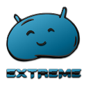 JB Extreme Theme CM11 AOKP APK Cracked Download