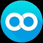 Picoo Launcher—Fast & Small 1.8.00.00 Apk