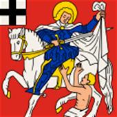 Panneklöpper - Stadt Olpe
