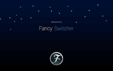 Fancy Switcher v3.1.1 build 67