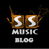 SS Music Kollywood News