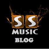 SS Music Kollywood News