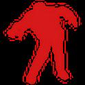 Zombie, Run! icon