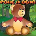 Poke A Bear Selfie icon