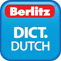 Dutch <-> English Berlitz