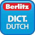 Dutch <-> English Berlitz icon