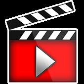 Trailers de Cine (español)