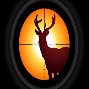 Deer hunter jueguito