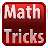 Math Tricks with Video