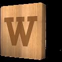 Wixel logo
