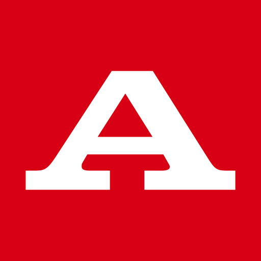 ABITARE 新聞 App LOGO-硬是要APP