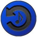 Ringtone Rotator logo