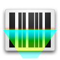 Barcode Scanner+ Simple icon