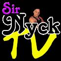 Sir Nyck Tv