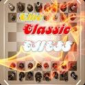 Elite Classic Chess 2014 ™ ♞ icon