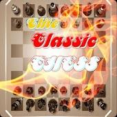 Elite Classic Chess 2014 ™ ♞