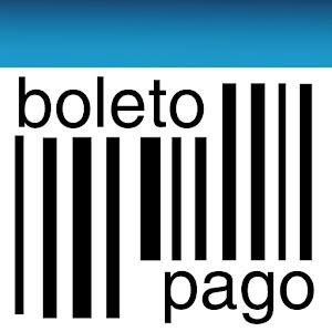 Boleto Pago