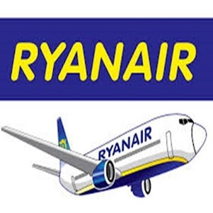 ryanair.com Android App