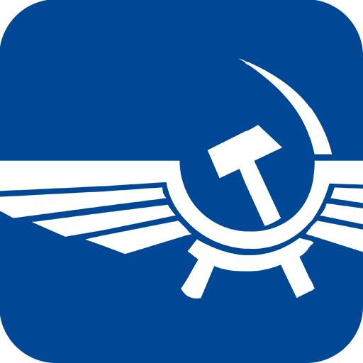 Aeroflot — Online Tickets file APK for Gaming PC/PS3/PS4 Smart TV
