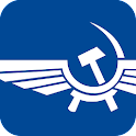 Aeroflot icon