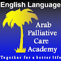 Dr Bushnaq Palliative Course icon