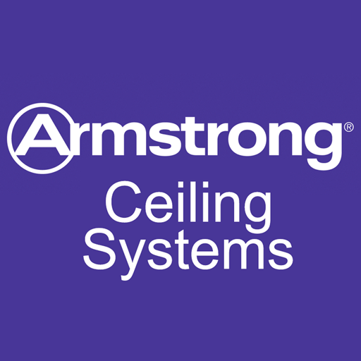 Armstrong Ceiling Systems LOGO-APP點子