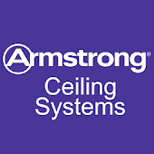 Armstrong Ceiling Systems