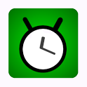 The Nap App for Android icon