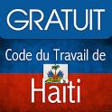 Code du travail de Haïti icon