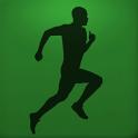 Running Schedule icon