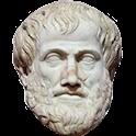 Aristotleisms logo